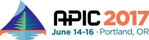 APIC_AC17_Logo_150dpi